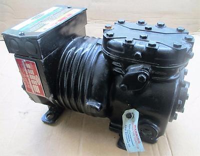 Copeland Compressor Kaab-007a-oav Aircondex Compressor