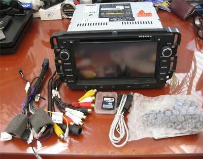 Rosen GM1010-P11 Navigation Receiver