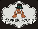 thedapperhound3373