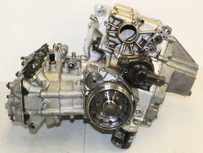 BREAKING SPARES MOTOR BIKE ENGINE 1900 MILES FOR 2014 TRIUMPH  4 CYLIN