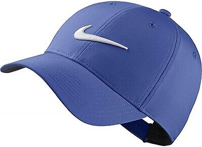 Nike Legacy91 Adjustable Cap Unisex Hat One Size  NWT