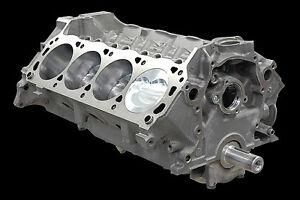 FORD 302 306 308 SHORT BLOCK 350HP + ENGINE MOTOR MUSTANG