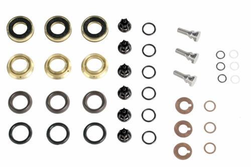 General Pump Rebuild Kit 20mm T Series Pumps T721 T731 T911 T991 T9951 T9971