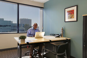 Virtual Offices: Small Businesses & Expansions