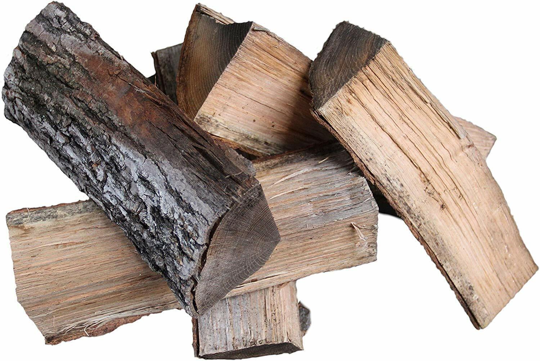 Brennholz Kaminholz Eichenholz Feuerholz 32 cm Eiche trocken 30kg 60 90 120, 150