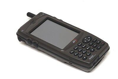 Mobile Compia M3 Mc-6200s Wifi Software