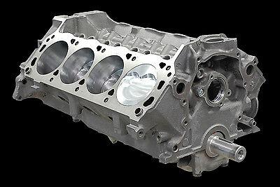302 Mustang Engine - FORD 302 306 308 SHORT BLOCK 350HP + ENGINE MOTOR MUSTANG