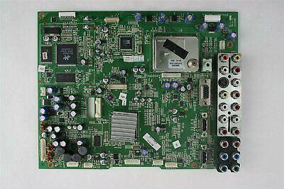 INSIGNIA NS-LDVD26Q-10A MAIN UNIT E23541 C0911161