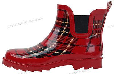 Garden Boots Womens