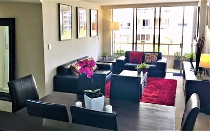 Male h/mate wanted AVAIL 28/11/17- FULLY FURN. Shared room $170pw