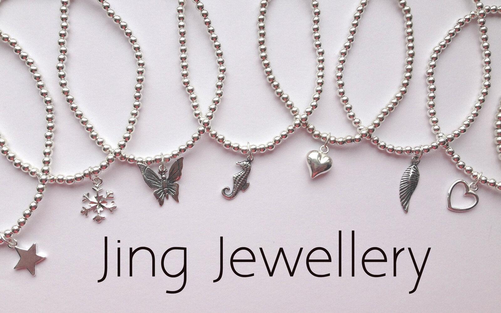 Jing Jewellery