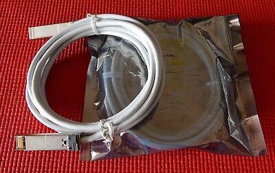 Apple Molex 4GB Fibre Channel Cable Xserve RAID 591-0302