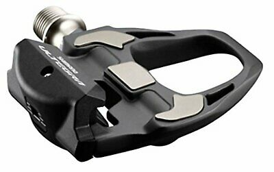 Shimano PD-R8000 ULTEGRA SPD-SL pedal IPDR 8000 w/Tracking# New Japan for sale  Shipping to Ireland