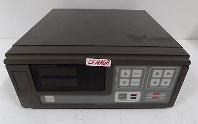 Schmitt Industries Dynamic Balance System Controller Sb-2500