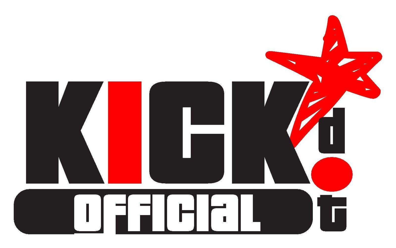 kickdotofficial