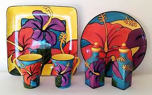 Art in perth region wa gumtree australia free local classifieds - Funky flatware sets ...