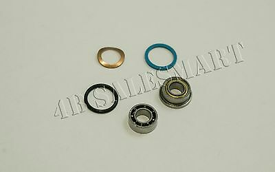 Midwest Quiet Air Replacement Bearing Kit