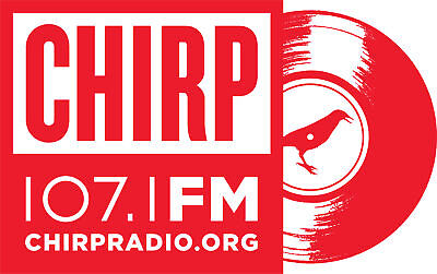The Chicago Independent Radio Project