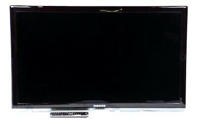 Samsung UN40C7000 40-Inch 1080p 240 Hz 3D LED Smart Gaming TV with WiFi