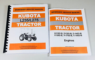 kubota l tractor owner u0026 39 s guide to business and