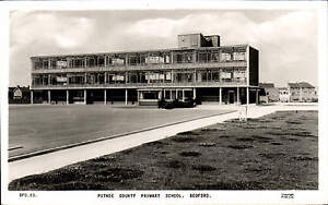 Bedford-Putnoe-County-Primary-School-BFD-93-by-Frith