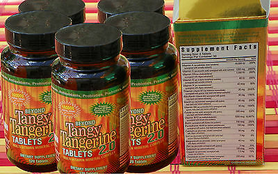 youngevity btt 20 tablets 5 pack by dr wallach