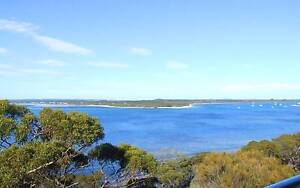 YOUR OWN ESTATE OR CREATE A MINI RESORT American River Kangaroo Island Preview
