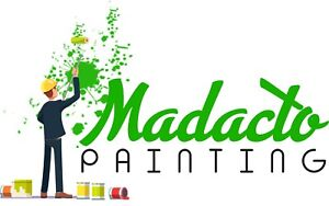 Qualified painter Brisbane