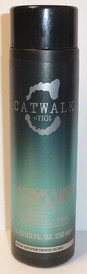 tigi catwalk Oatmeal & Honey Avoine & Miel Nourishing  conditioner 250ml online kaufen