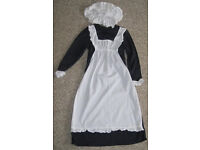 Dressing Up or Fancy dress outfits, ages 1 - 12, £3 - £5 each