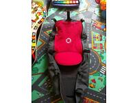 Bugaboo carry cot