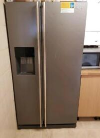 Spares&Repair American Fridge Freezer Samsung