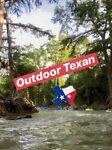 The Outdoor Texan Store