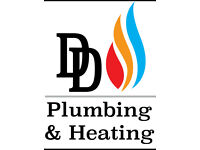 D.D PLUMBING & HEATING SERVICES