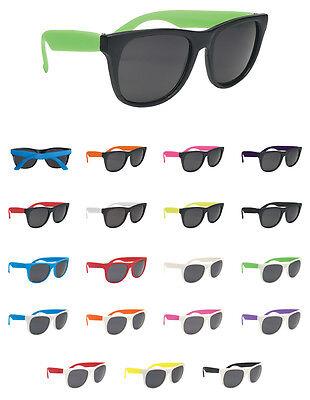 Budget Sunglasses Lot Of 150 (Budget Sunglasses)
