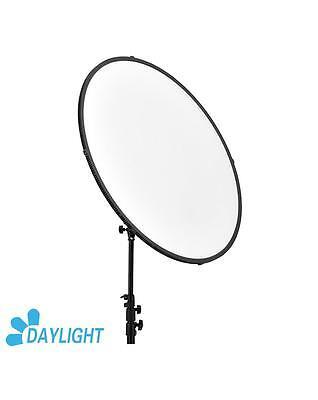 Комплекты освещения CAME-TV C1500D Daylight LED