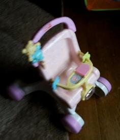 Toddlers / Baby Toys