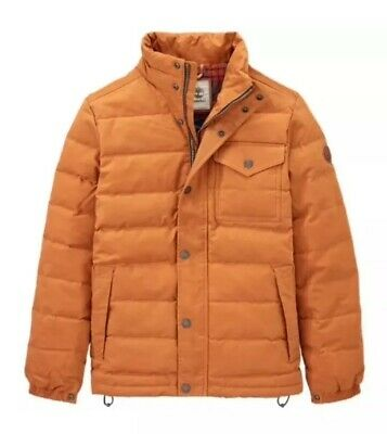 Best Deals On Timberland Jacket Large