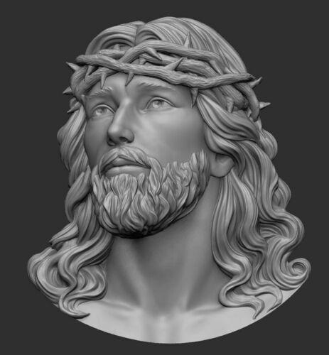 "Delft Petrobond Cast Silver Bar Mold Pattern Jesus"" Graphite Mold Alternative"