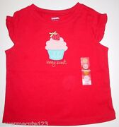 Gymboree Burst of Spring 3-6