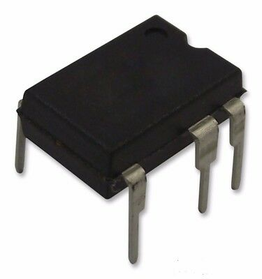 IC LNK304PN Schaltregler Reparatur f. Wäschetrockner Waschmaschine AEG Whirlpool - Whirlpool Trockner Regler
