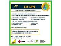 Gas. Heating Plumbing Gas leak Water leak. Boiler service/repair. Hob cooker install. Tap replace