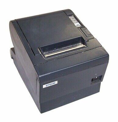 Epson TM88 III P / M129C Receipt Printer