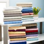 LuxuryComforts Linens