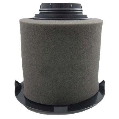 Dirt Devil Dynamo Pet Bagless Upright Vacuum Filter F16 ()