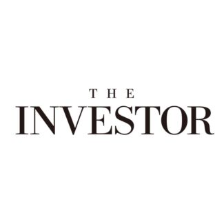 Investor wanted