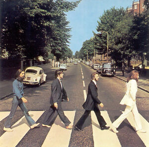 THE-BEATLES-Abbey-Road-2012-UK-180g-vinyl-LP-SEALED-NEW