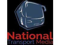 Transport Companies Wanted