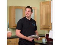 5/5 Google Reviews/Boiler Repair£59, Service£59/Gas Certificate£59/Boiler Supply&Installation £1199