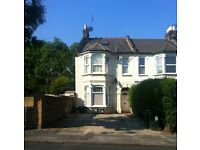 £365 Single Room in flat share in Leytonstone, London, *inc bills